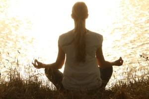 Yoga in gravidanza e per donne