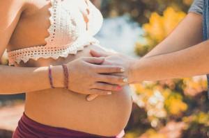 Mamme Meravigliose, corso post-parto