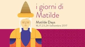 I Giorni di Matilde / Matilde Days