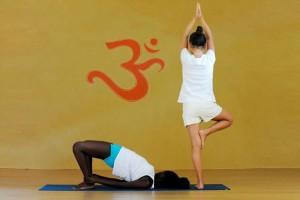 Yoga ragazzi e ragazze, a Mantova