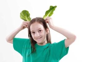 Corso di cucina per bambini
