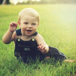 Buone pratiche di cura del bambino in famiglia