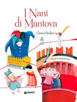 Domeniche di Scienza al MASTeR / I nani di Mantova: verità o mito?