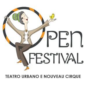 Mantova OPEN Festival 2020, teatro urbano e nouveau cirque