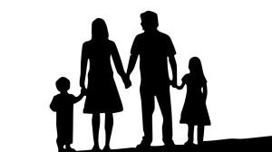 Essere genitori per ogni età della vita / Lontano da me