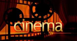 Sermide, Cinema sotto le stelle