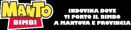 MantoBimbi