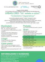 Mantova_Un-estate-a-colori_URBAN-CRED-2019