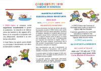 Gonzaga_Mantova-Capitale-Europea-dello-Sport_CRED-2019_2