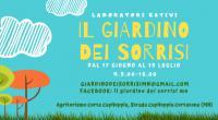 San-Silvestro-di-Curtatone_Il-Giardino-dei-Sorrisi_CRED-2019_1