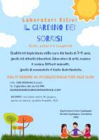 San-Silvestro-di-Curtatone_Il-Giardino-dei-Sorrisi_CRED-2019_2