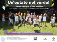 Parco-delle-Bertone_Un-estate-nel-verde_CRED-2019_1