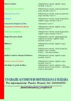 Tabellano-di-Suzzara_Creare-con-l-arte_CRED-2019_programma_3